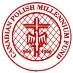 Canadian Polish Millennium Fund of Canada